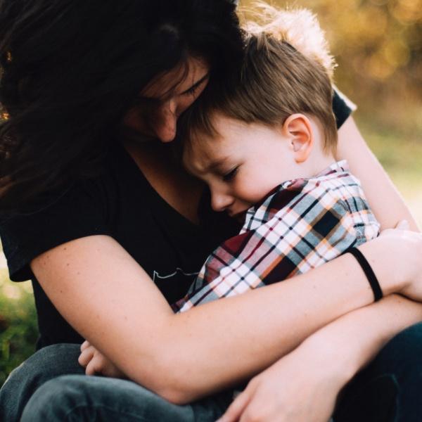 Knopper Juridisch Advies familierecht 13