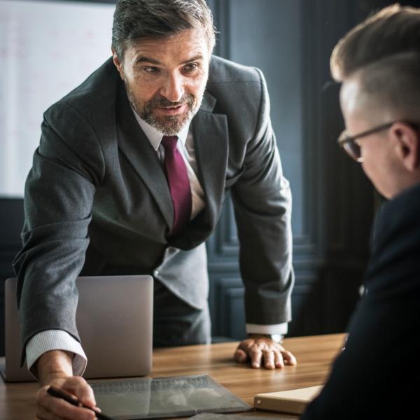 Knopper Juridisch Advies ondernemingsrecht 12
