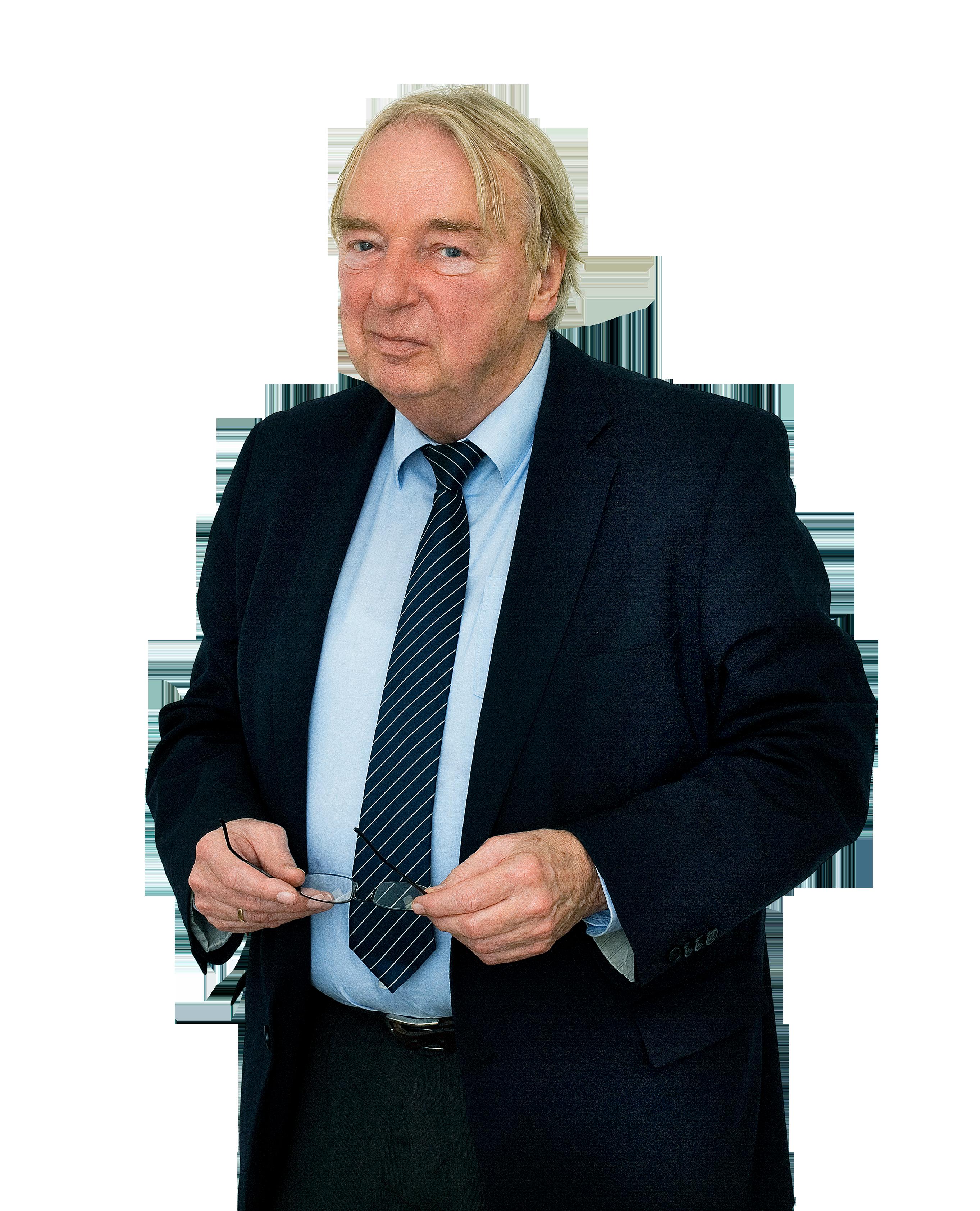 Theo Knopper juridisch Advies